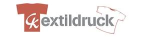 CK-Textildruck